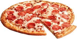 Pizza Especial 100 Doçuras