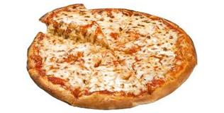 Pizza Super Especial 100Docuras