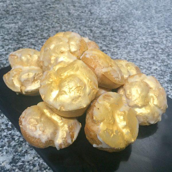 cavacas-douradas